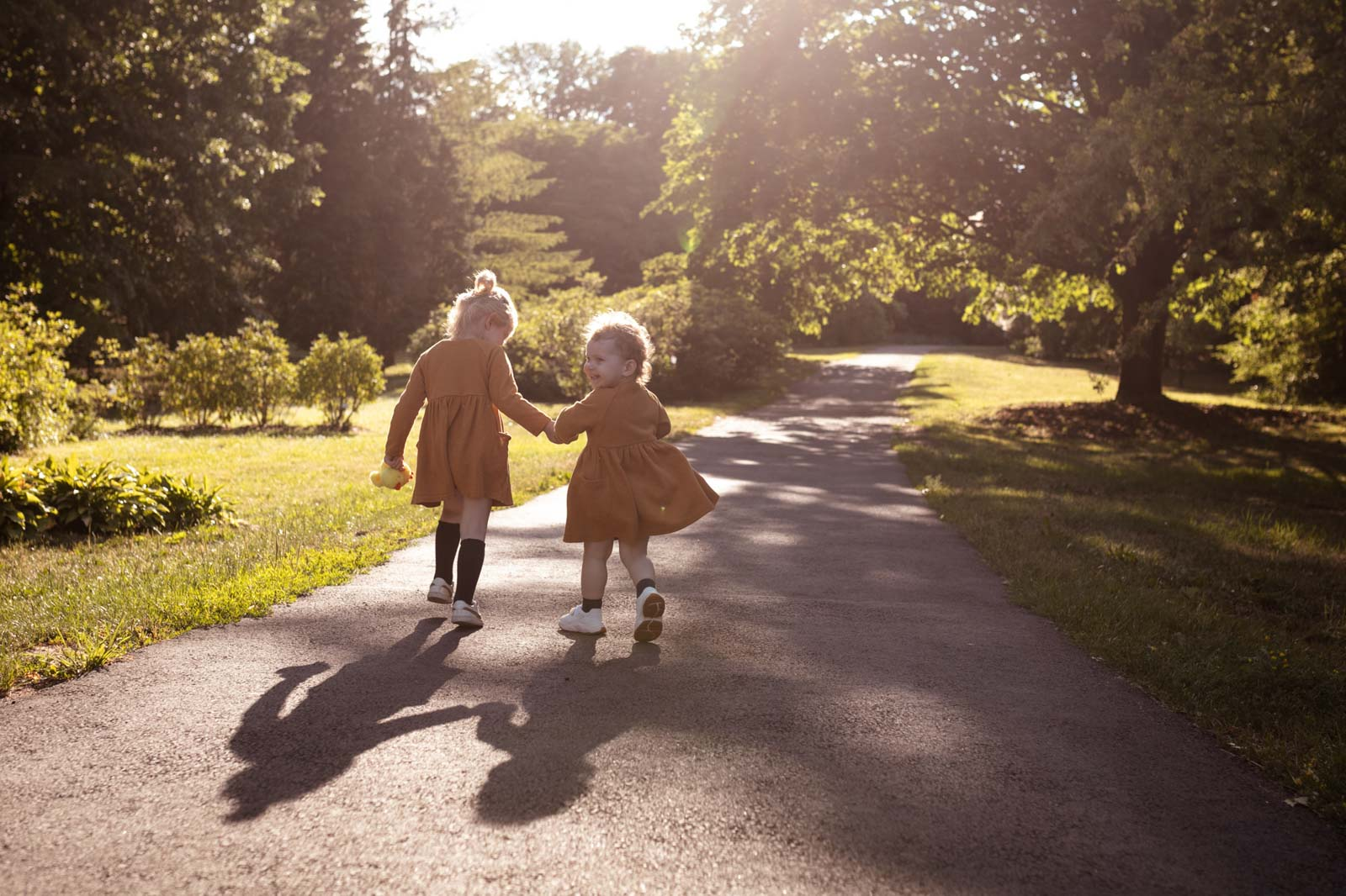Šeimos fotosesija, šeima, fotosesija gamtoje